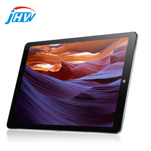 CHUWI Official! CHUWI Hi13 Tablet PC Intel Apollo Lake N3450 Quad Core 4GB RAM 64GB ROM 13.5 Inch 3K IPS Screen 5.0MP Camera