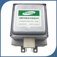 Microwave Oven Magnetron for OM75S(31)GAL01 Magnetron Microwave Oven Parts,Microwave Oven Magnetron