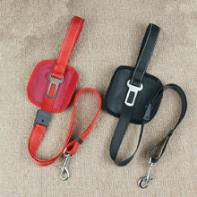 Buy    pet Lead Dogs Walking Outdoor Training Nylon rope  online