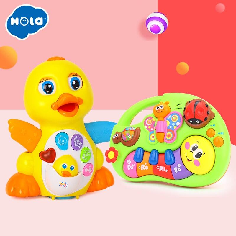 Dancing Duck with Light/Music/Electric Universal & Smiley Face Fun Keyboard with Music/Light худи print bar keyboard fun