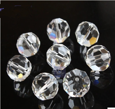 Crystal chandelier parts glass beads for chandeliers crystal beads crystal chandelier parts glass beads for chandeliers crystal beads material beads curtain handmade diy accessories aloadofball Choice Image