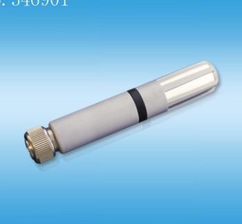 [BELLA] AM2315 I2C digital output temperature and humidity module temperature and humidity sensors genuine original  --5pcs/lot