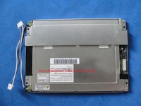 Display Compatible With Mindray MEC 2000 Monitor Display Screen