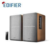 """EDIFIER R1280DB HD Bluetooth Wireless Speaker Głośnik Sound System Kina domowego Party z 4 """"Bass Głośnik Kierowcy"""