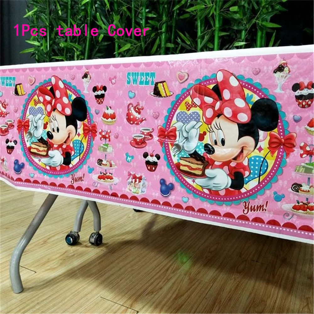 -minnie-mouse-party-decorations-Kids-Party-Decorations-Kids-Birthday-Party-Decoration-Set-Party-Supplies-Baby.jpg_640x640 (2)