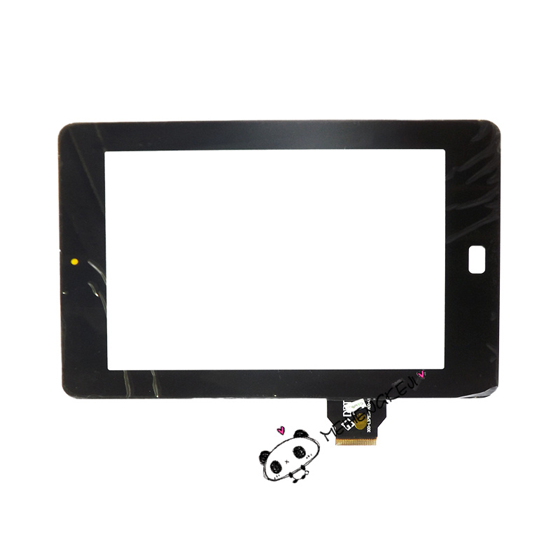 New 8 Tablet For Allview Alldro 2 Speed Duo Touch screen digitizer panel replacement glass Sensor Free Shipping 8 inch touch screen for prestigio multipad wize 3408 4g panel digitizer multipad wize 3408 4g sensor replacement