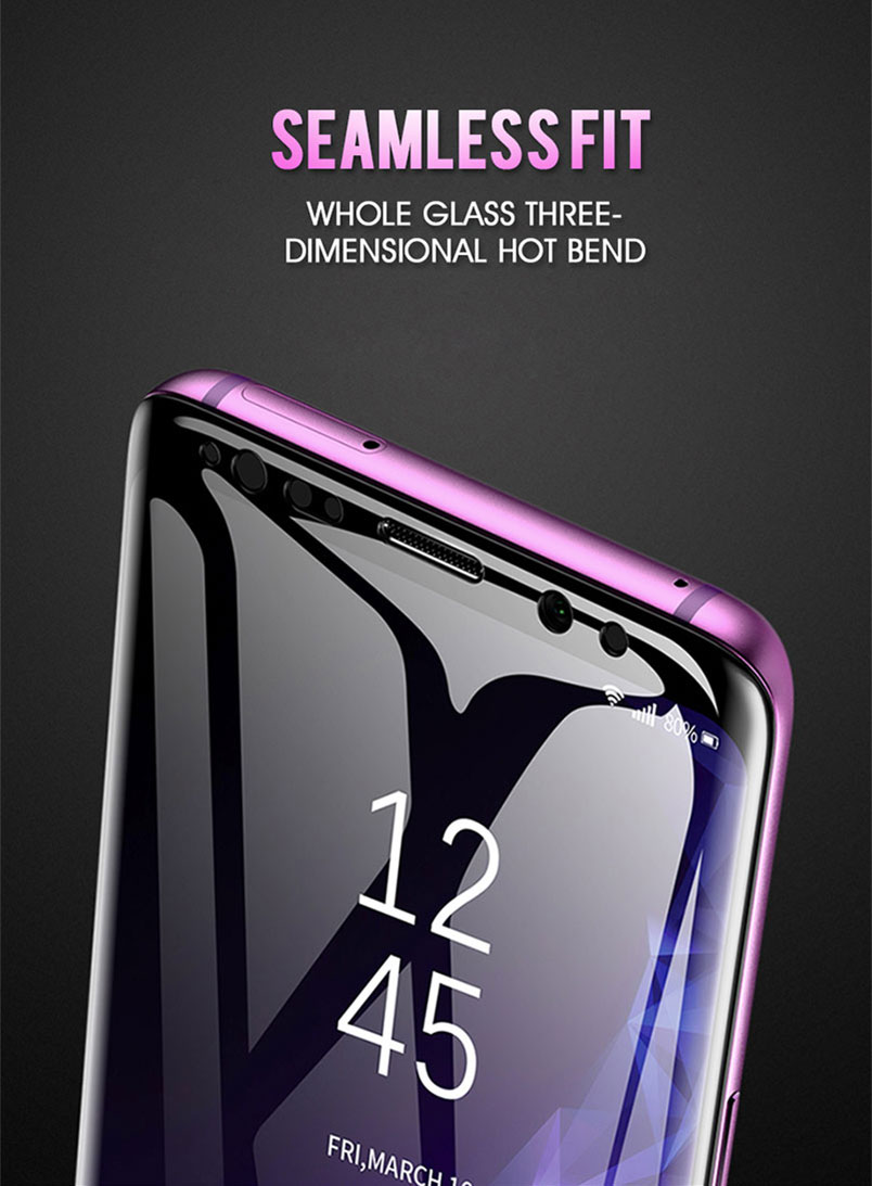 Protector-For-Samsung-Note-9-Tempered-Glass-3-6D-(7)