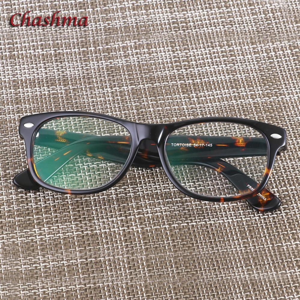 Bright Mit Rahmen Black Rezept Fertig 5 1 Brillen Acetat Frauen Gläser Verwenden Chashma Myopie Männer leopard Hohe Dioptrien nRAFqqSf