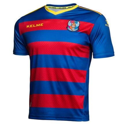 Image result for spain soccer jerseys