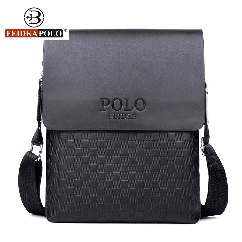 buy famous brand bag men messenger bags men 39 s crossbody small sacoche homme. Black Bedroom Furniture Sets. Home Design Ideas