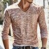 Trendy Casual T Shirt 4