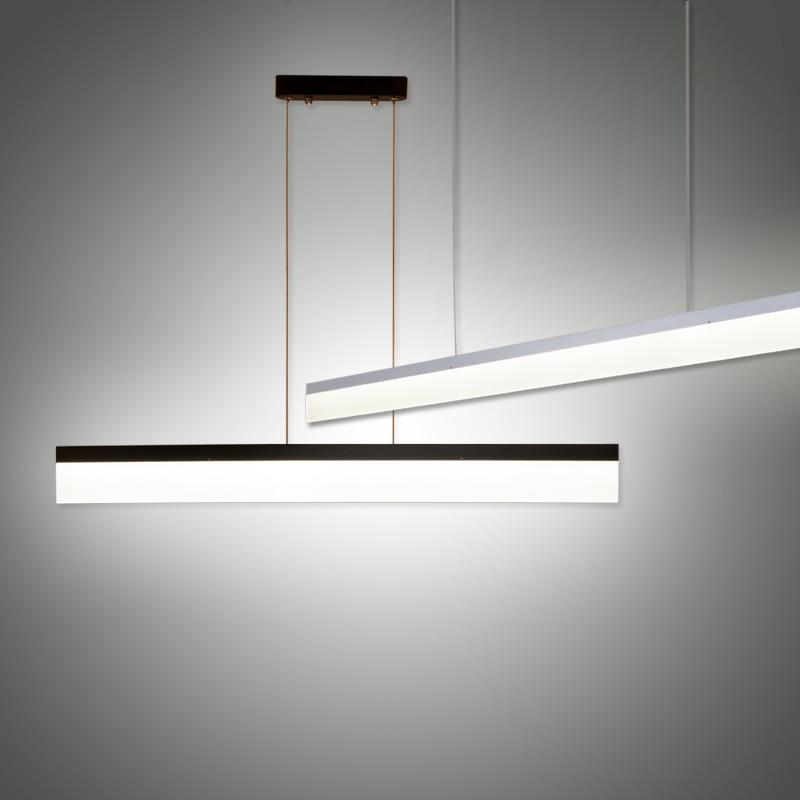 Led Ceiling Light Bar