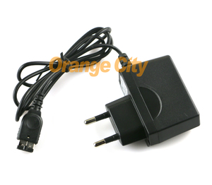 Image 4 - EU ac adapter wall charger adapter power adapter for Nintendo Game Boy Advance SP GBA SP