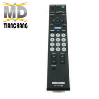 New Original Remote Control FOR Sony RM YD018 For Bravia S Series Digital LCD TV Television