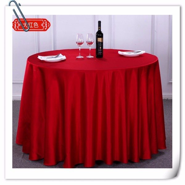 """Many Colors  132"""" Round Polyester 10pcs Round Table Cloth For Wedding &Party &Hotel &Resturant  FREE SHIPPING"""
