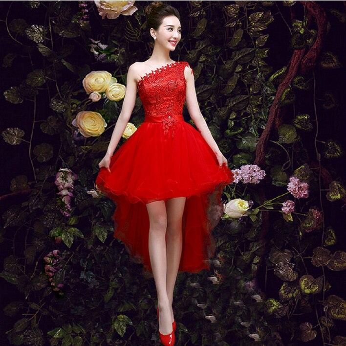 Online Get Cheap Teen Short Red Dress -Aliexpress.com | Alibaba Group