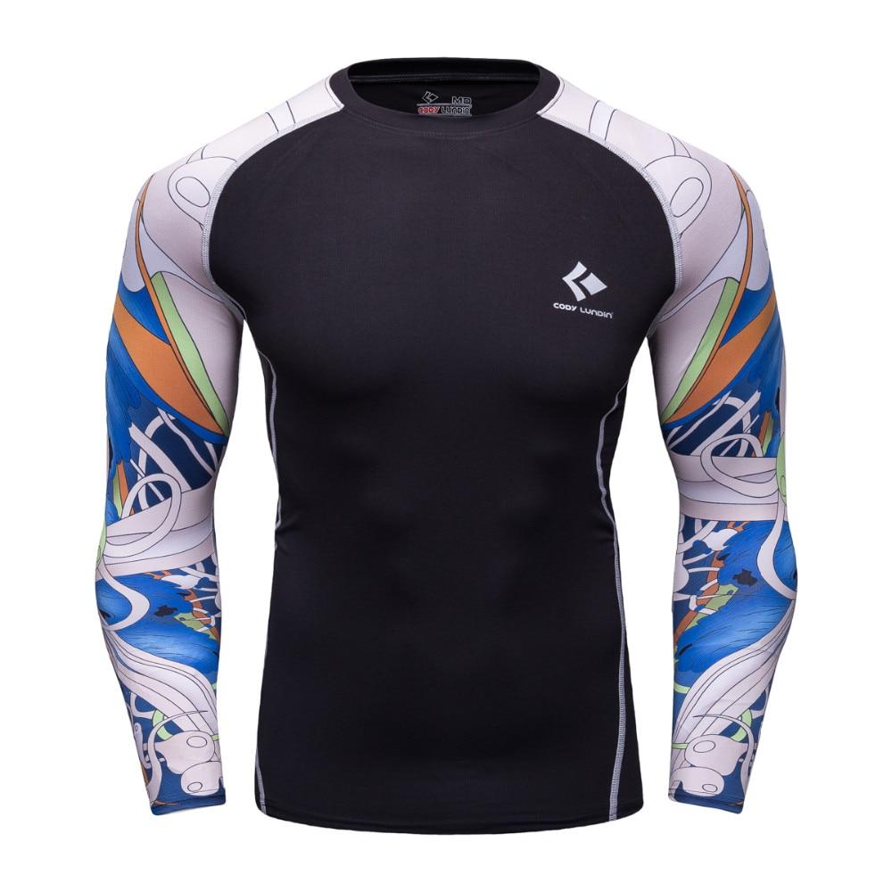 Popular sublimation printing t shirt full print buy cheap for Full t shirt printing