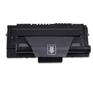 Image 2 - Compatibele Toner Cartridge 109R00725 voor Xerox Phaser 3115 3116 3120 3121 3130 PE16 printer