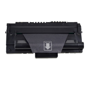 Image 2 - Compatible Toner Cartridge 109R00725 for Xerox Phaser 3115 3116 3120 3121 3130 PE16 printer