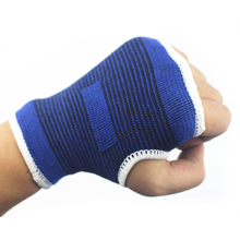 1 Pair Weightlifting Training Gloves Fitness Sports Body Building Gymnastics