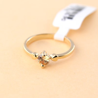 Vintage Classic Ring Female Finger Birthday Gift Girlfriend Gifts Accessories In Rings From Jewelry On Aliexpress