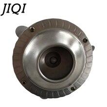 JIQI сахарная головка, машина для изготовления конфет, двойной котел, электрическая нагревательная розетка, вращающееся устройство, часть для изготовления ватных конфет, аксессуары 220 В