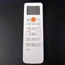ใหม่DB93 11115KสำหรับSamsung DB93 11489l DB93 14195A DB93 14195F DB63 02827A DB93 11115U DB93 11115k Air Conditioner Remote