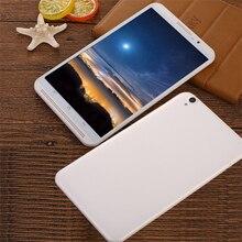 8 дюймов Tablet M1S компьютер Octa core металлический корпус android-планшет шт 4 г LTE Мобильного Телефона Android-rom 64 ГБ Планшетный ПК 8MP IPS