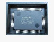 Freies Verschiffen! 5 teile/los T6963CFG-0101 T6963C T6963C-0101 T6963CFG DOT MATRIX LCD CONTROLLER LSI QFP