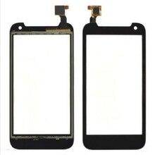 Avant Écran Tactile Digitzer Verre pour HTC Desire 310 310 W noir avec des outils libres