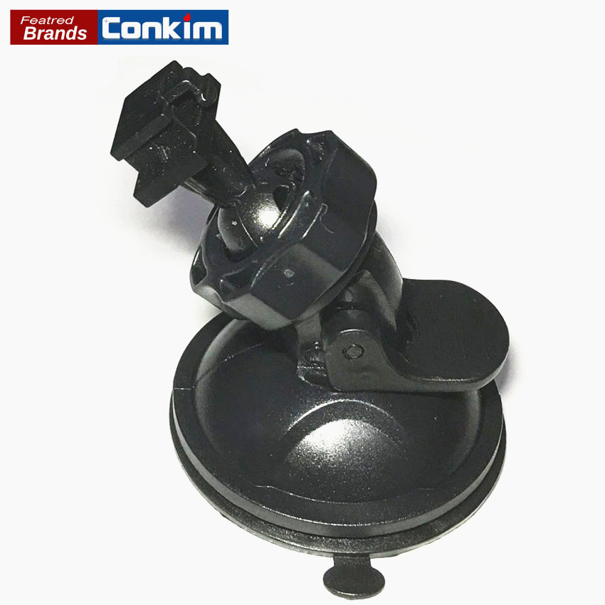 Kamera e makinave rrotulluese të dizajnit unik GS8000 / GS8000L / - Aksesorë të brendshëm të makinave - Foto 1