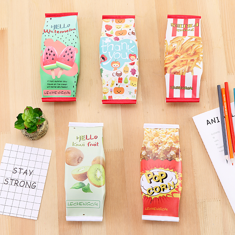 pencil bags (1)