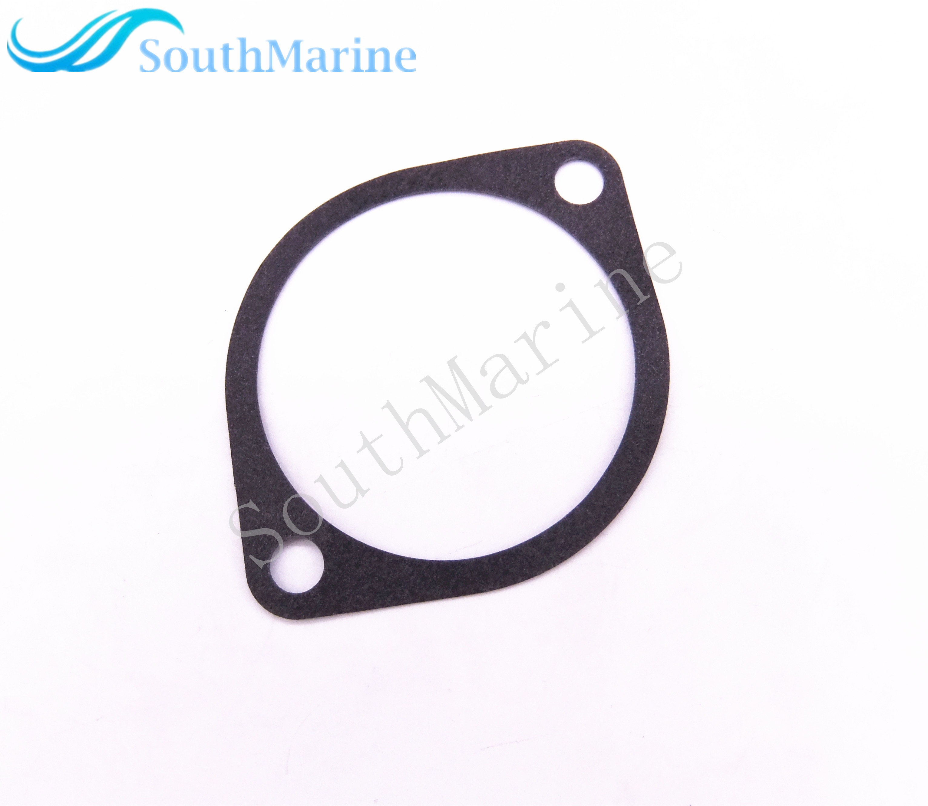 Outboard Engine T8-05000006 Oil Seal Casing Gasket for Parsun 2-Stroke T6 T8 T9.8 Boat Motor Free Shipping