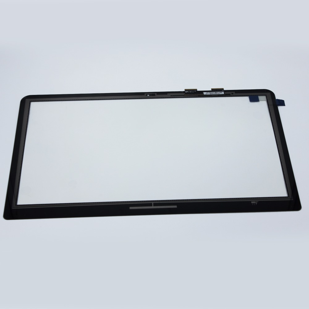ноутбук трансформер hp envy x360 15 aq106ur 1gm01ea 15.6 Touch screen Digitizer Glass Panel for HP ENVY X360 15bk 15-bk056sa 15-bk076