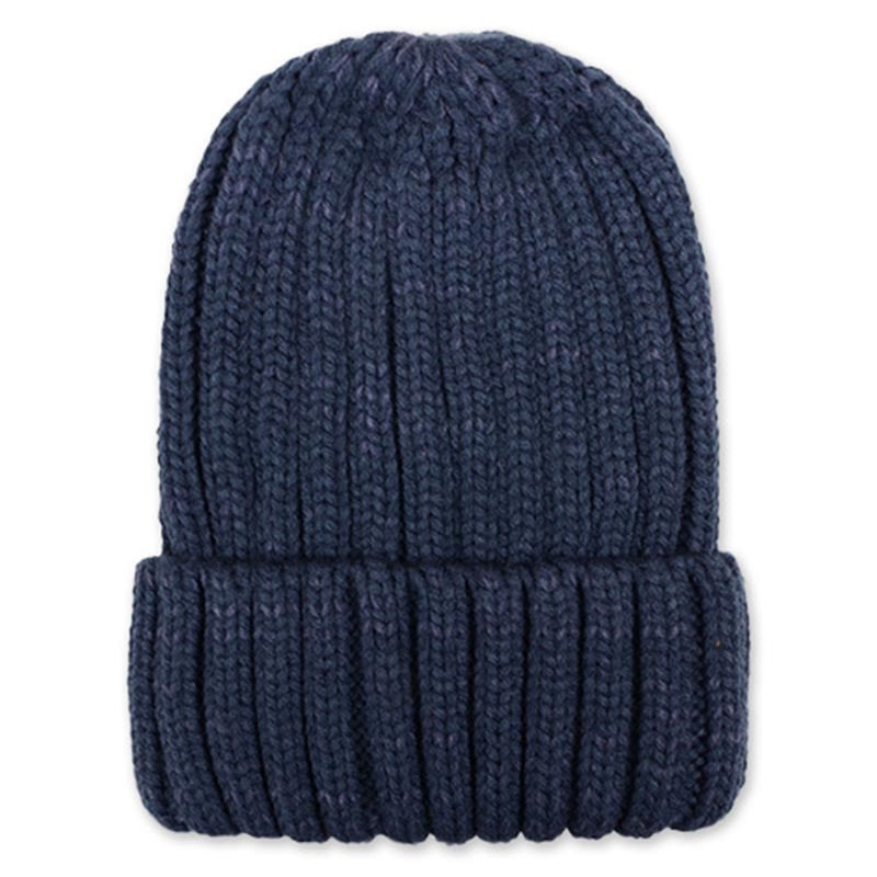 Women's Winter Hats New Autumn And Winter Fashion Knitting Hat Pure Solid Color Pointed Warm Cotton Beanies Cap Men 7AA718 fashion autumn and winter knitting wool hat men and women winter cap lovely hair ball beanies bone gorros accessory colorful new