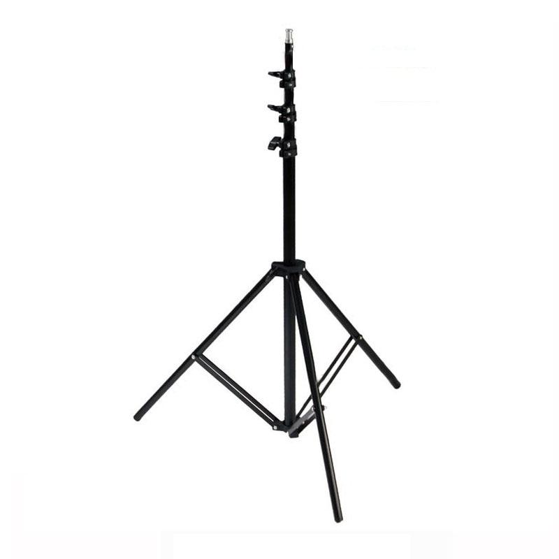 Aliexpress.com : Buy New arrive 240 cm 95 inch Portable