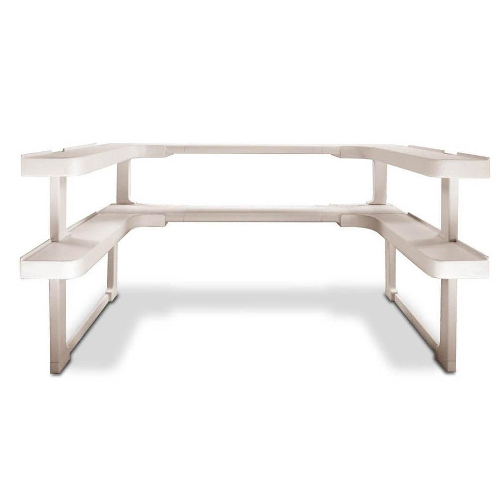 Fold Up Shelf Online Get Cheap Fold Up Shelf Aliexpresscom Alibaba Group