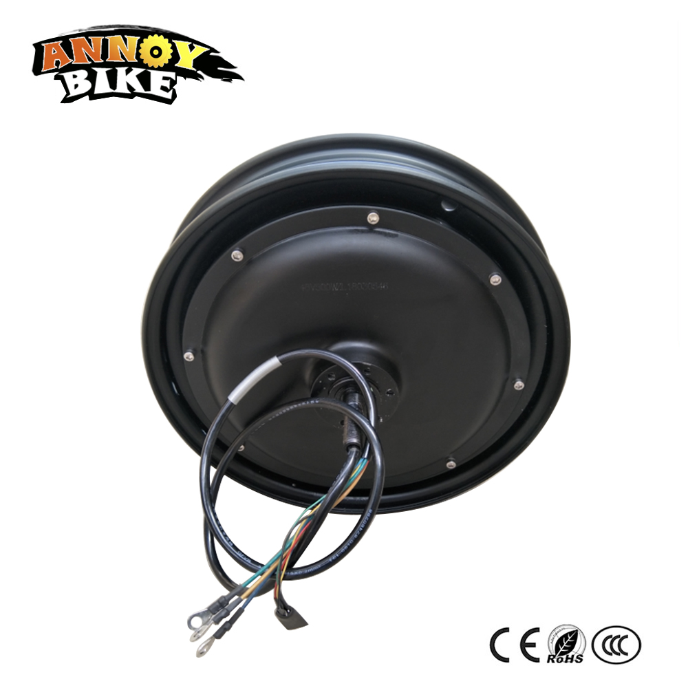 14inch 48v500w 60v1000w Ebike Hub Motor Front Drive Rear Drive Electric Bike Motor Electric Scooter Bicicleta Electrica Engine 4inches bldc hub motor with tyre hall sensor and eabs function enable for electric scooter ebike motorycle front or rear driven