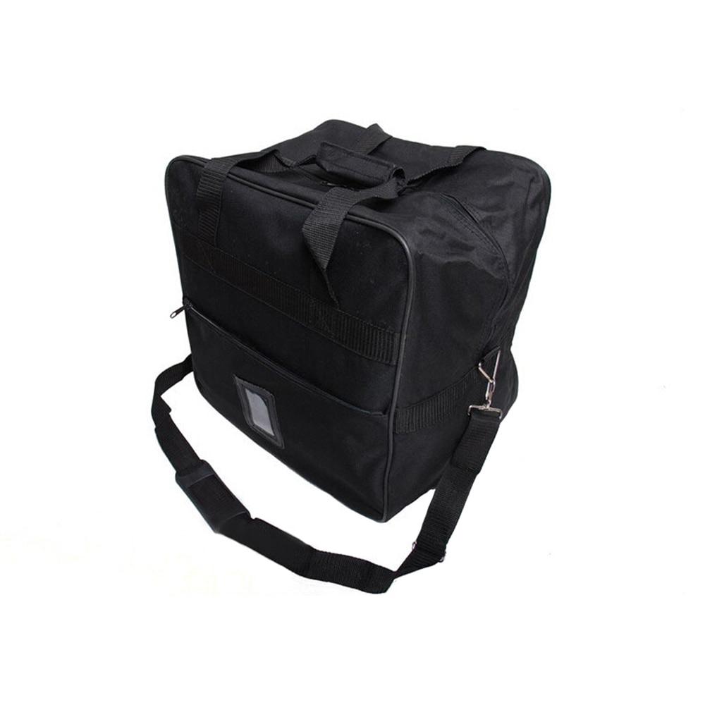 2018 New Kendo Accessories Protector Gear Case Bag Kendo Supplies for Men Women Free Shipping