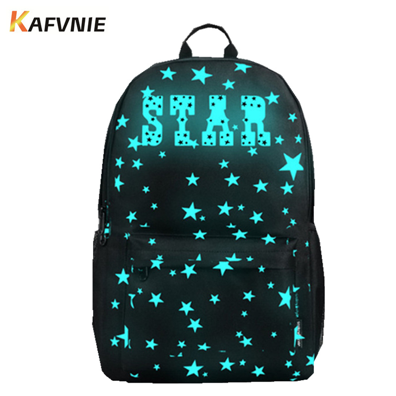 New Design Assassins Creed Backpacks Luminous 10 Colors Backpack Canvas Printing School Bags For Teenagers anti-theft Backpack new fashion assassins creed luminous backpack boy girl school bags for teenagers casual bag game canvas backpacks