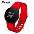 Женские спортивные часы  калории  шагомер  секундомер  спортивные часы  Bluetooth Камера  цифровые наручные часы  светодиодные Смарт-часы  Android IOS ...