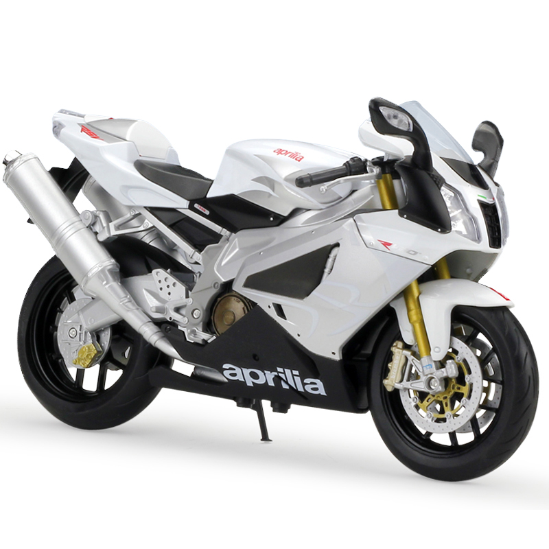 best remote control toy cars with 110 Motorcycle Models Rsv 1000r Simulation Model Metal Diecast Models Motor Bike Miniature Race Toy For Gift Collection on Rc Surfboard Toy furthermore Mario Sunshine Toys together with Remote Controlled Transforming Robot Car additionally Beginners Guide as well Toy Trucks And Cars.
