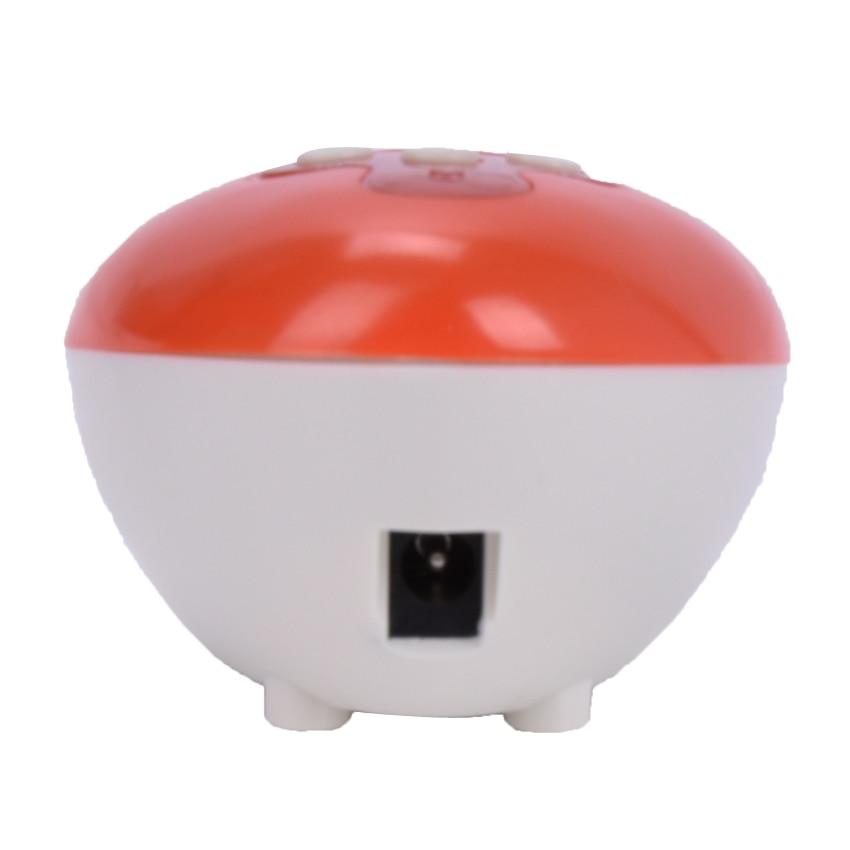 Pastrues i lenteve të kontaktit 1-copë CD-2900 - Pajisje shtëpiake - Foto 3