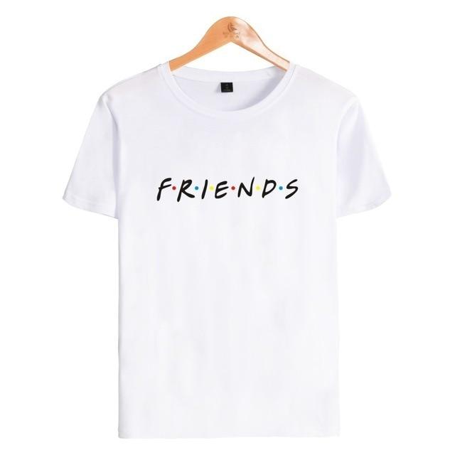 https://ae01.alicdn.com/kf/HTB16MFrXgmH3KVjSZKzq6z2OXXan/2019-Summer-Couples-Lovers-T-Shirt-for-Women-Casual-White-Tops-Tshirt-Women-T-Shirt-Love.jpg_640x640.jpg
