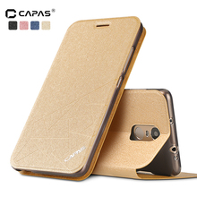 Dành cho Xiaomi Redmi Note 3 Pro Bao Bật BẰNG Da PU Đứng Bao Da Dành Cho Redmi Note 3 Case 150mm bảo Vệ Chống Sốc Shield