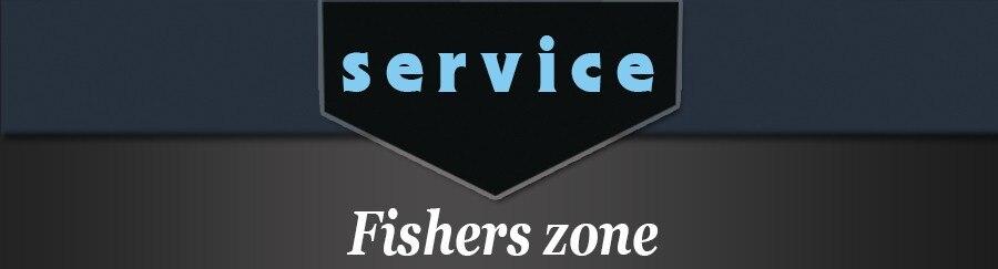 de pesca com linha fishhooks acessórios de