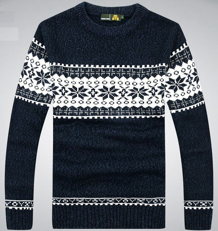 Online Buy Wholesale ugly mens christmas sweaters from ...