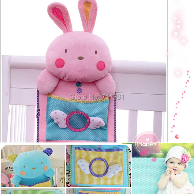 Bedding Set Free Shipping Hot Selling Kid Cartoon Style Size 75*25cm Color Pink/Blue Can Be Wash By Water Direct High Quality