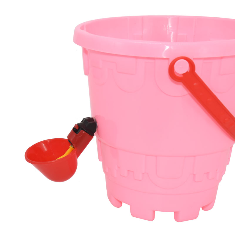 1 Pcs Automatic Chicken Drinking Cup Drinker Chicken Feeder Plastic Poultry Drinking Cup Easy To Install Screws Poultry Supplies