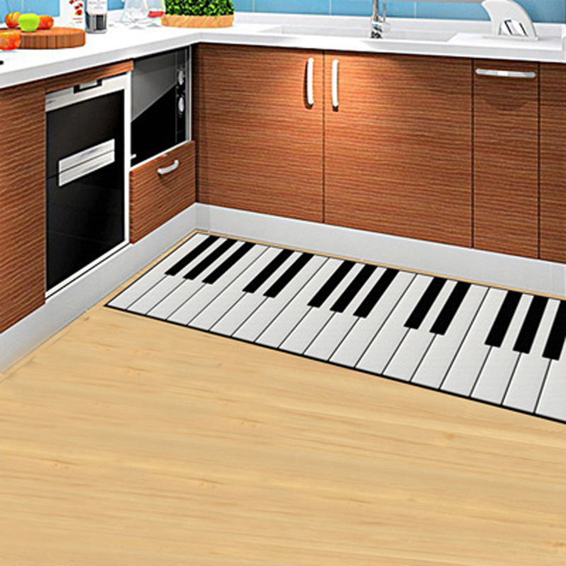 popular soft kitchen mat-buy cheap soft kitchen mat lots from